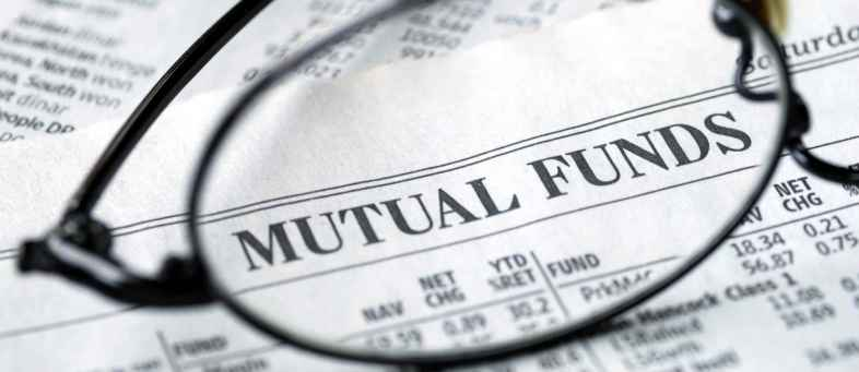 Here's what top three mutual funds bought and sold in March.jpg