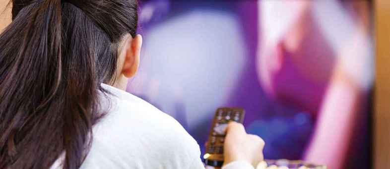 TRAI mandates provision new TV channel pricing.jpg