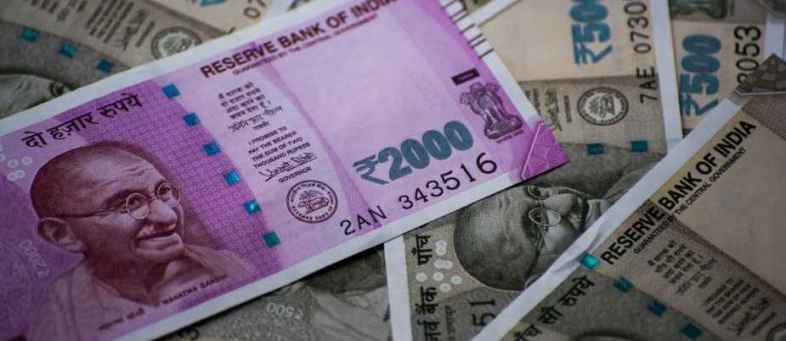Notes in circulation have increased since demonetisation.jpg