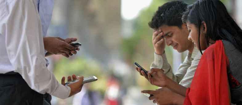 Bad News for Mobile Users, Bharti Airtel hikes postpaid tariff upto 40 percent for enterprise customers.jpg