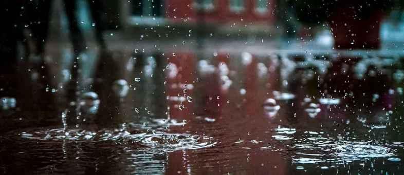 Monsoon 2020, Saurashtra, Gujarat, Surat, Heavy Rainfall, IMD, Rain Forecast,.jpg