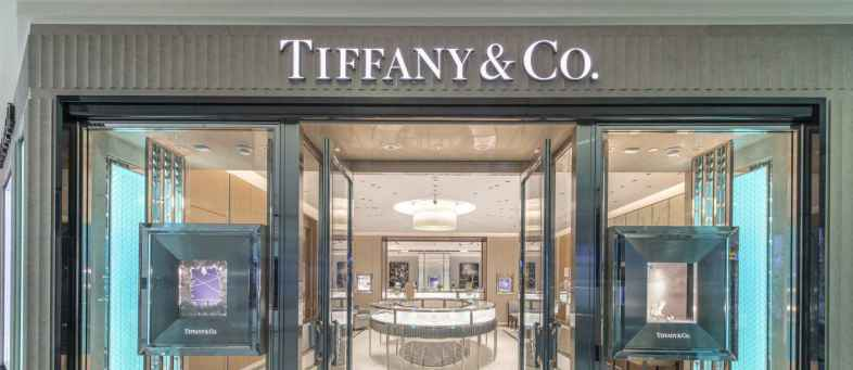 Reliance Industries set to bring Tiffany stores to India.jpg