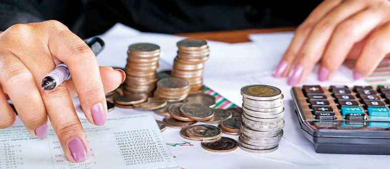 Will central govt reduce year limit for employees in Gratuity payment.jpg