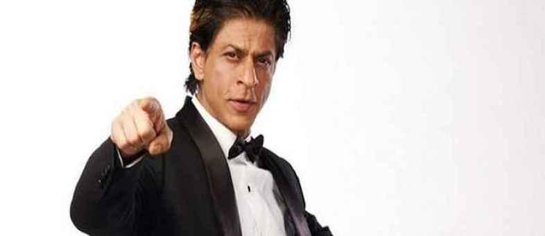 Shahrukh khan.jpg