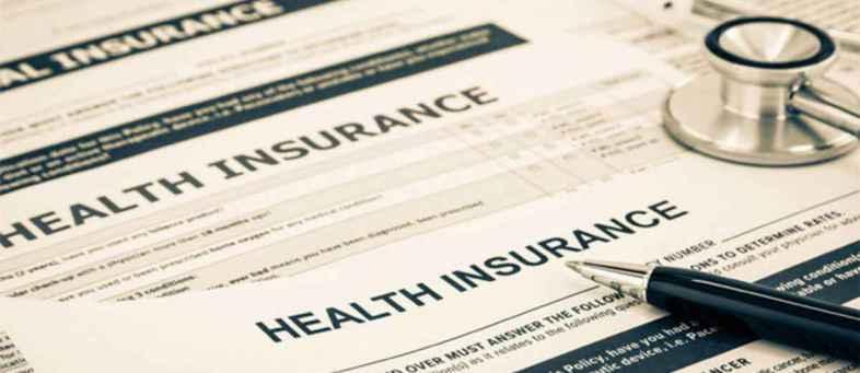 Corona Fear India's Health Insurance Premium Jumps 14.5% at 33,000 Cr.jpg