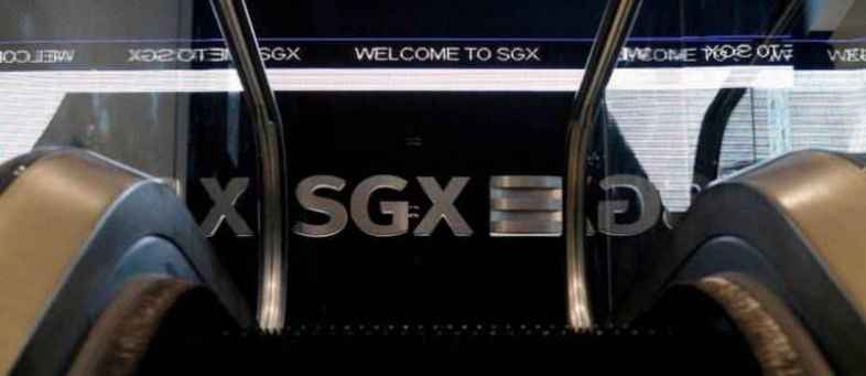NSE-SGX to get nod to launch trading from Gujarat IFSC in two months, Sources.jpg