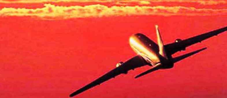 flight660.jpg