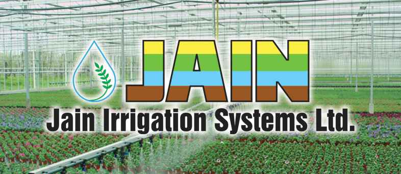 Company Has Not Defaulted On Debt Obligations - Jain Irrigation.jpg