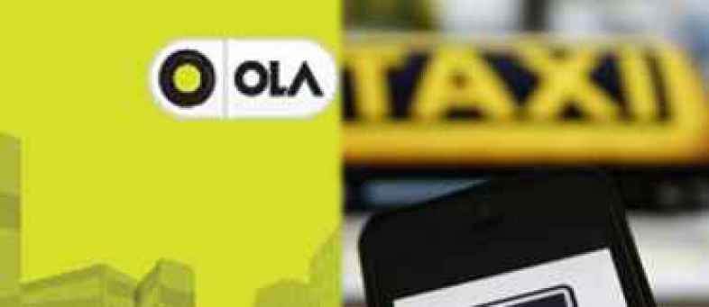 Ola_Uber_ibnlive_3801.jpg