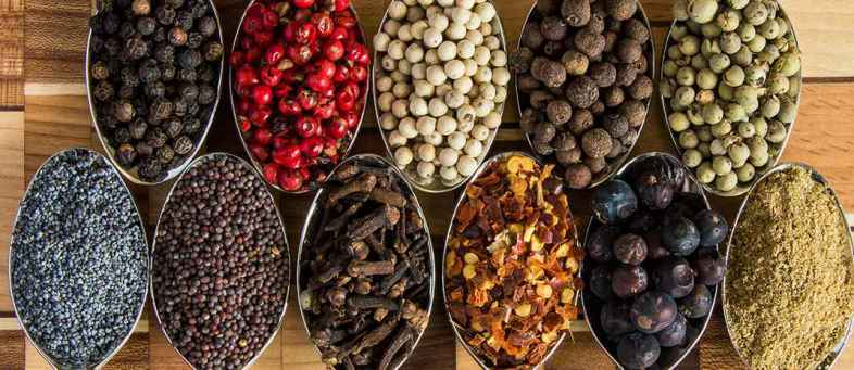 Indian Spices in great demand in post Covid 19 times; Exports up 34% ASSOCHAM.jpg