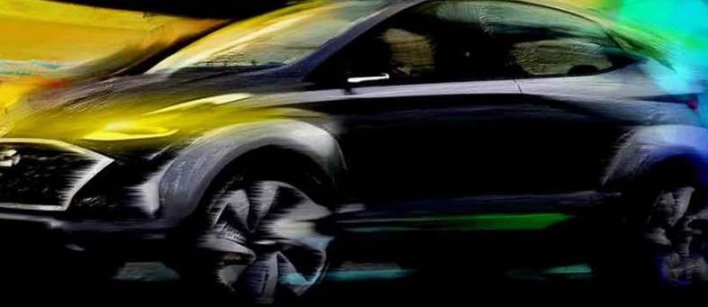 1_578_872_0_70_http___cdni.autocarindia.com_ExtraImages_20181025100652_Hyundai Saga2.jpg