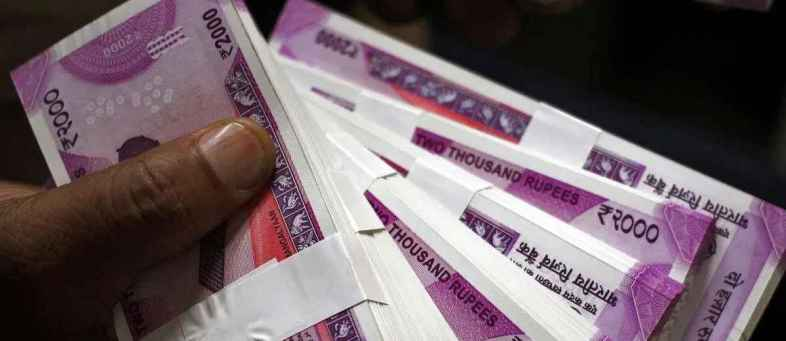 ByteDance pays bonuses up to Rs 4 lakh to Indian employees despite TikTok ban (1).jpg