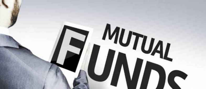 Mutual funds exposure to NBFCs down 30% in 15 months since IL&FS crisis.jpg