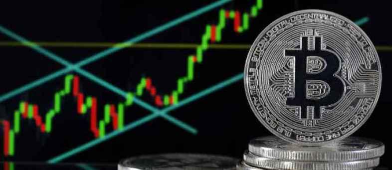 Bitcoin price jumps 80 Percent In 6 Weeks amid the coronavirus crisis.jpg