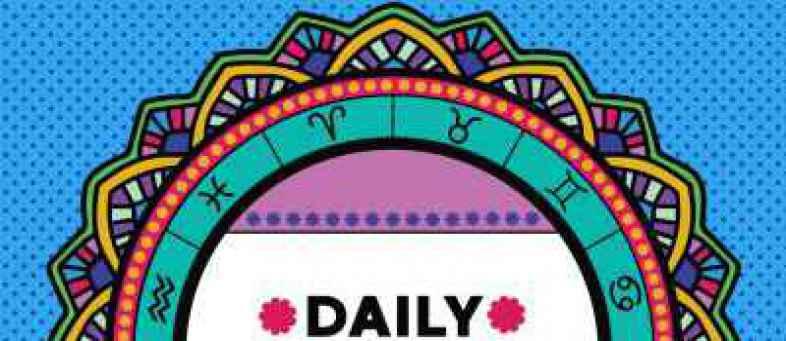 Daily Horoscope.jpg