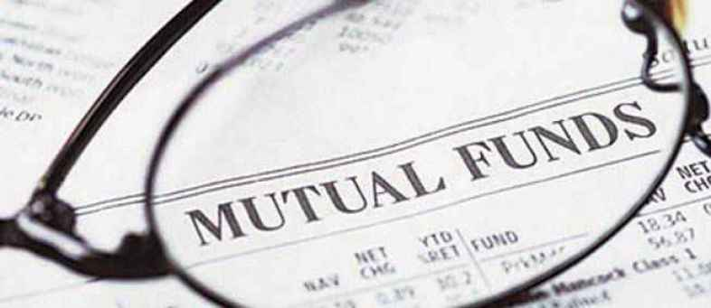 The Best Performing Mutual Funds Of FY19.jpg