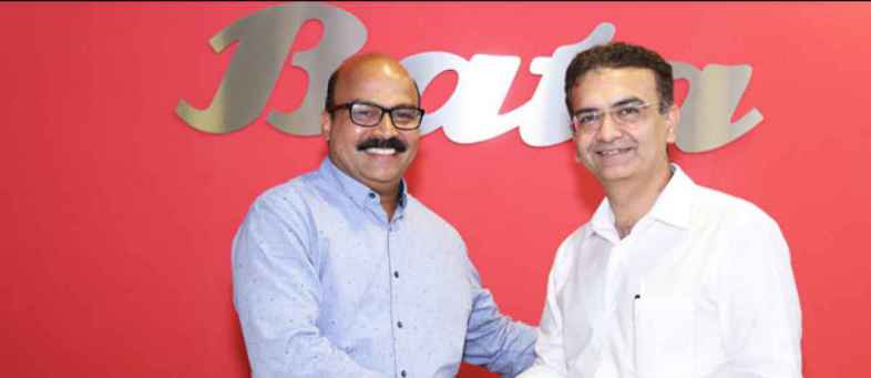 Sandeep Kataria appointed as Bata's Global CEO.jpg
