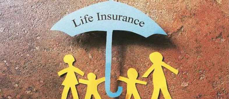 Life insurers' New business premiums rose 4% YoY in June 2019 after down in May.jpg
