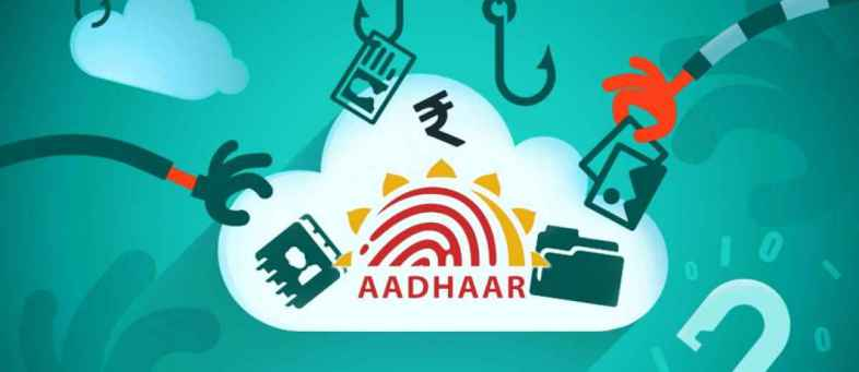 Aadhaar Seva Kendras now open All days, Learn all the details.jpg