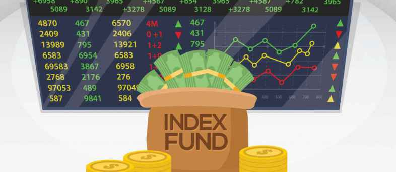 Flipkart will launch cheapest index fund From July 3.jpg