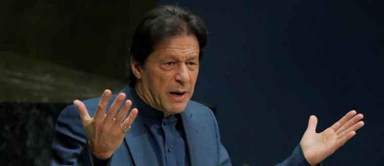 PM Imran Khan breaks records, Pakistan's debt increases by all time high of Rs 7,509 billion.jpg