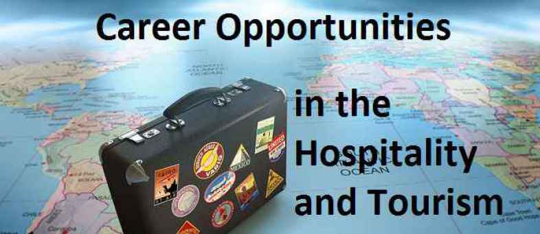 Want to go into Travel & Tourism field, How to apply in GTU, the course is free ....jpg
