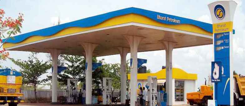 Modi Govt may sell controlling stake in BPCL to global oil firm.jpg