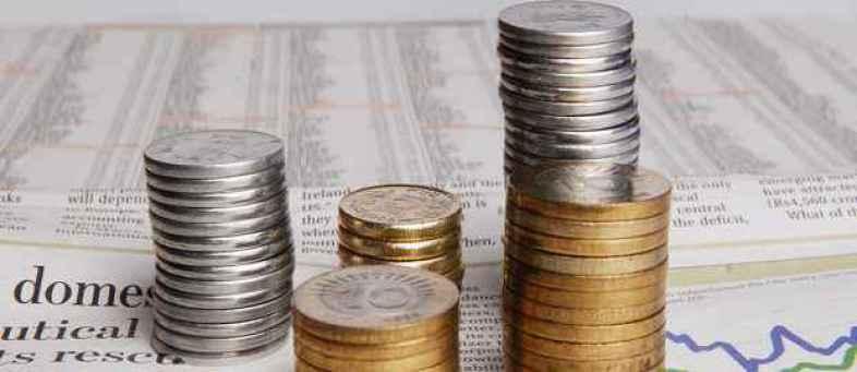 Book a profit in a dynamic bond fund.jpg