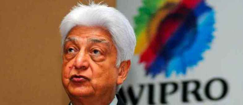 Azim Premji, Promoter Group Entities Sold Shares Worth Rs 7,300 Crore during Wipro Buyback.jpg