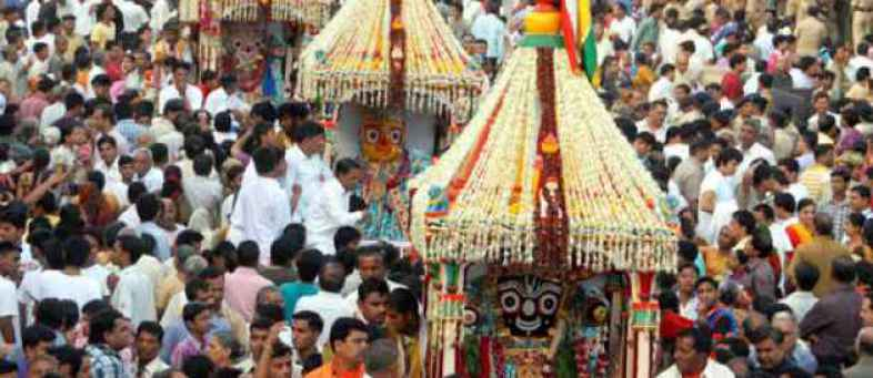 Rathyatra to take place amid public curfew in Ahmedabad, government approves.jpg