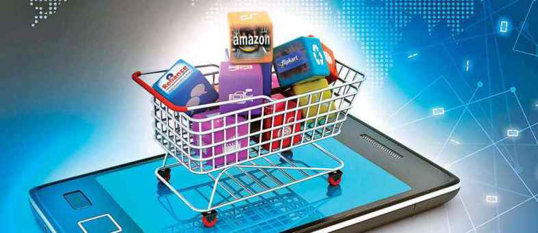 Display Country Of Origin By August 1, Govt Tells E-Commerce Companies (1).jpg