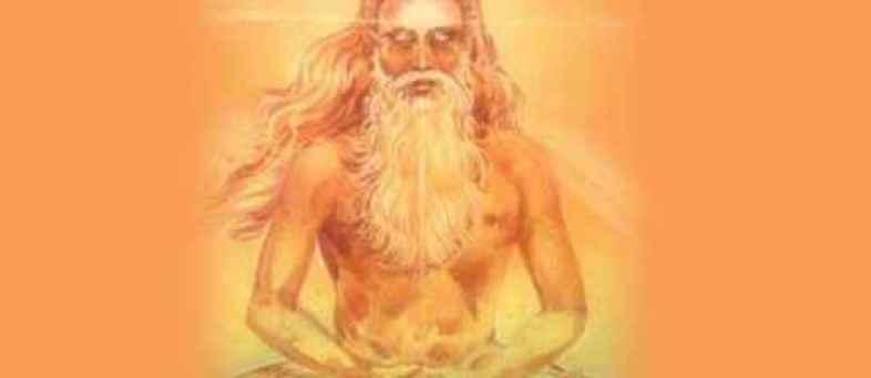 Yoga, International Yoga Day 2020, Somnath Mahadev, Lord Shiva, Yoga Sadhana, Antiquity Saint, State.jpg