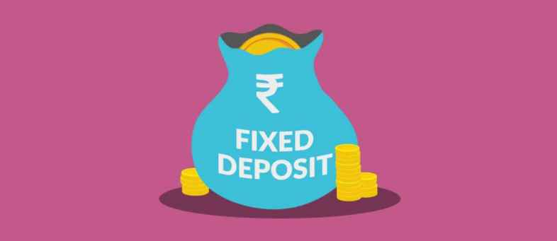 A Fixed Deposit In A Bank Is Earning Less Interest Than A Savings Account.jpg