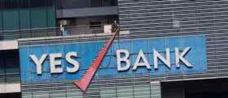 Yes Bank.jpg