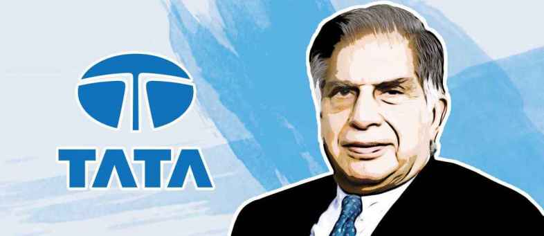 Tata Sons considering to create CEO post as part of leadership structure revamp.jpg