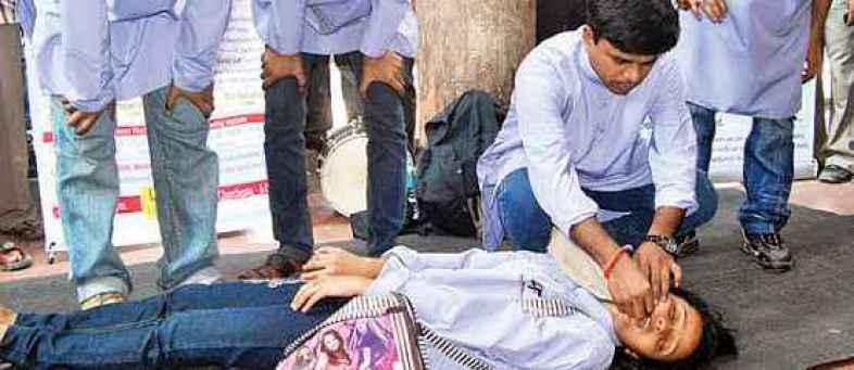 Gujarat has estimated more than 6 lakh epilepsy patients.jpg