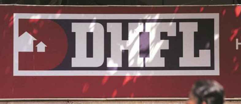 DHFL promoters may sell their half stake.jpg