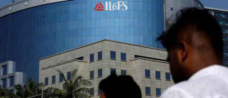 IL&FS Crisis Independent directors under the corporate affairs ministry scanner.jpg