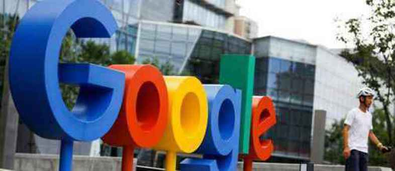 google505_170720062831_060820105238.jpg