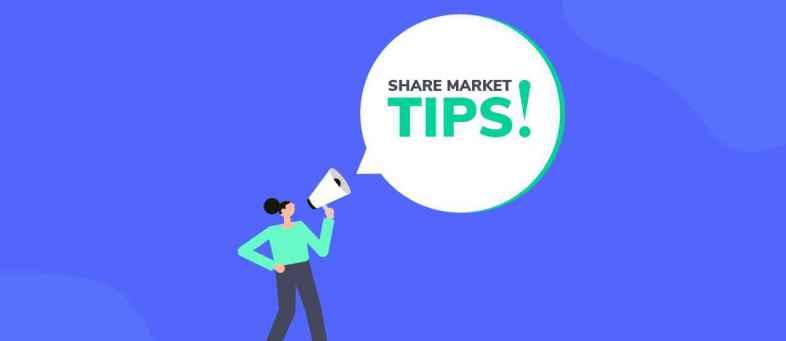 SEBI bans Tips4Market for providing investment advisory services without registration.jpg