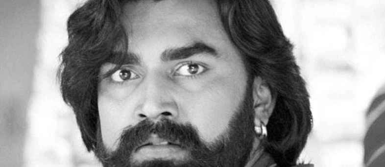 Actor Sandeep Nahar of film MS Dhoni commits suicide.jpg