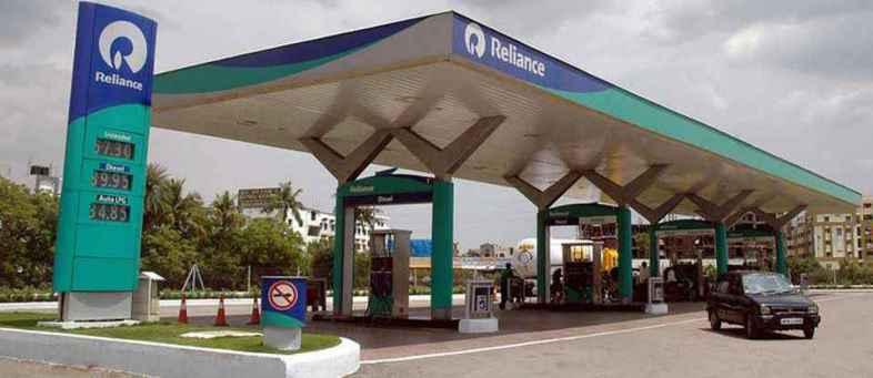 Reliance & BP announce JV for Fuel Retailing, set up 5,500 petrol pumps.jpg