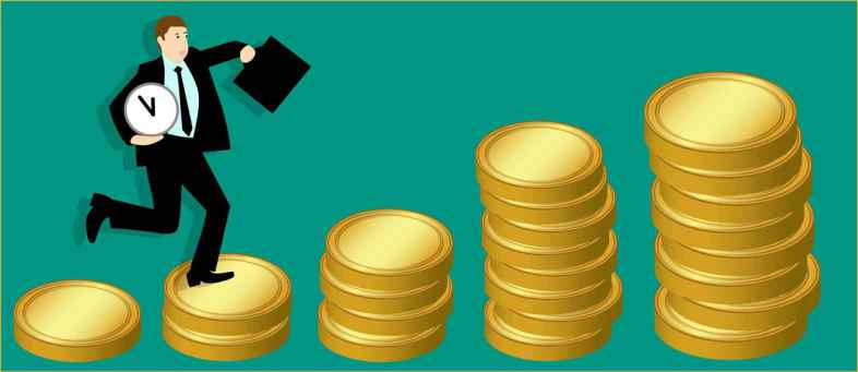 PE VC investment up 13% to $4.4 bn in August.jpg