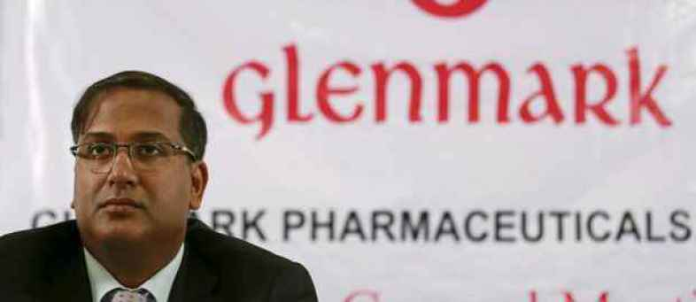 Glenmark Looks to Sell Up To 30% stake in API business to PremjiInvest.jpg