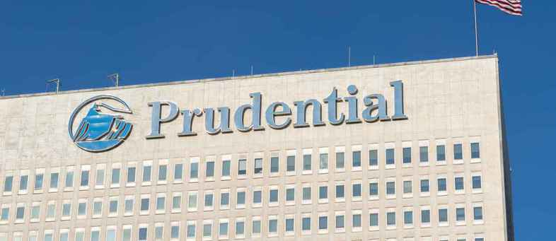 Prudential Global Investment Managers completes acquisition of DHFL Pramerica Asset Managers.jpg