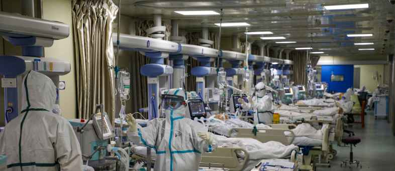 After three days in UK hospitals no room in ICU.jpg