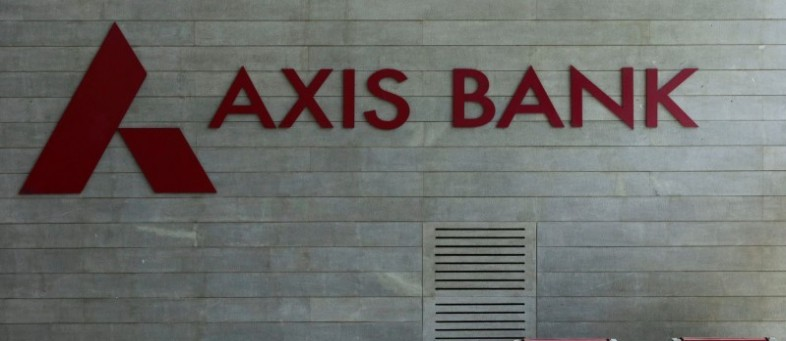 Axis Bank launches new chat bot service for its customers.jpg