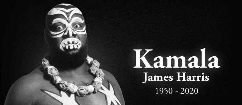 Former WWE Wrestler James Harris 'Kamala' Harris Dies (1).jpg