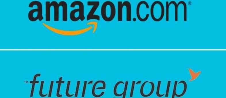 Future Group's 'sabse saste din' sale to debut on Amazon.jpg