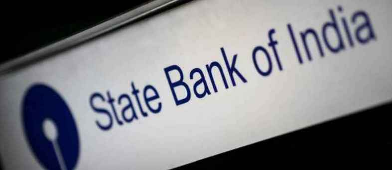 SBI invites EoI to sell 2 NPAs to recover Rs 423 cr.jpg